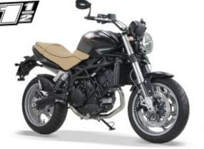 muskulistij-aristokrat-iz-boloni-motocikl-moto_4.jpg