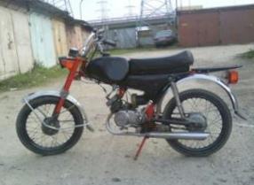 na-prikarpate-nachali-registrirovat-mopedi_1.jpg