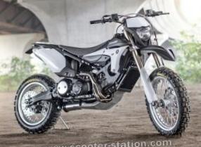 Neuznavaemij-flagmanskij-skuter-yamaha-tmax-530-v-modifik...