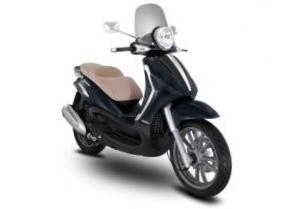 novij-motoroller-piaggio-beverly-tourer-300-ie_1.jpg