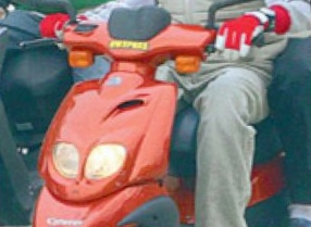 novij-zakon-pristrunit-vladelcev-mopedov_1.jpg