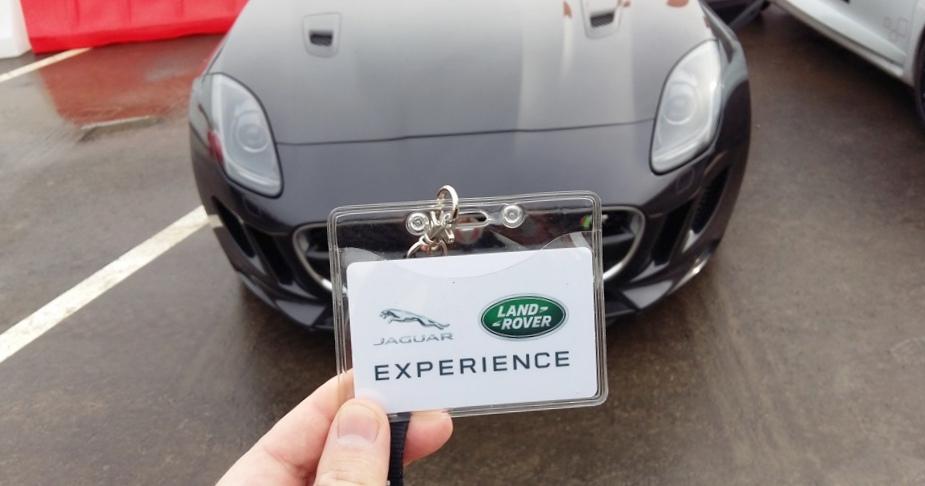 otkritie-ploshadki-jaguar-land-rover-experience_1.jpg