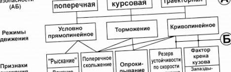 planovo-predupreditelnij-remont-avtomobilej_1.jpg
