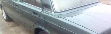 pokraska-avto-akrilom-v-garazhe_1.jpg