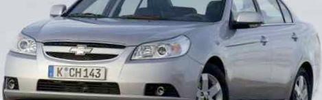 pokraska-avto-v-ekaterinburge-ceni-nedorogo_4.jpg