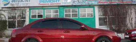 pokraska-gruzovih-avto-dnepropetrovsk_1.jpg