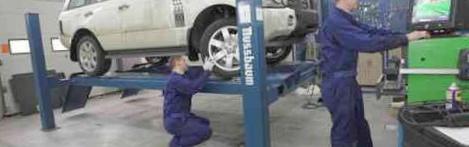 poslegarantijnij-remont-avtomobilej-audi_1.jpg