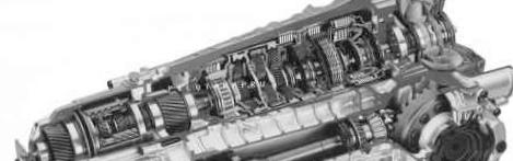 remont-amerikanskih-avtomobilej-v-spb-na-vo_1.jpg