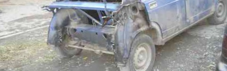 remont-avto-2107-svoimi-rukami_1.jpg