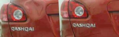 remont-avto-bez-pokraski-oborudovanie_1.jpg