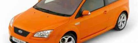 remont-avto-ford-fokus-foto_1.jpg