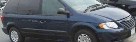 remont-avtomobilej-krajsler-grand_1.jpg