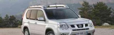 remont-avtomobilej-nissan-x-trail-2005_1.jpg