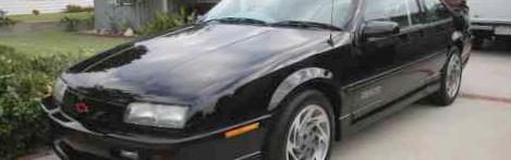 remont-avtomobilej-shevrole-lanos_1.jpg