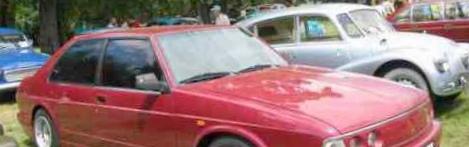 remont-avtomobilej-tatra-815_1.jpg