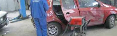 remont-avtomobilej-vaz_1.jpg