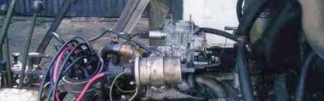 remont-gruzovih-avtomobilej-gaz-v-ufe_1.jpg