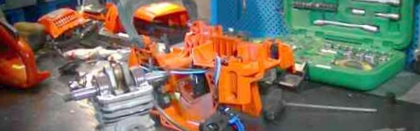 remont-karbyuratora-benzopili-partner-350-svoimi_6.jpg