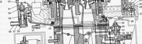 remont-karbyuratora-k62d_1.jpg