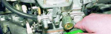 remont-karbyuratora-ozon-2105-20_1.jpg