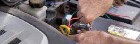 remont-kompressora-kondicionera-na-avto-sherbinka_9.jpg