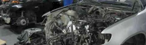 remont-sistemi-kondicionirovaniya-avtomobilya-reno_6.jpg