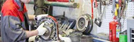 remont-uzlov-i-agregatov-avtomobilya_1.jpg