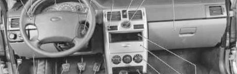 rukovodstvo-po-remontu-avtomobilya-priora-skachat_3.jpg