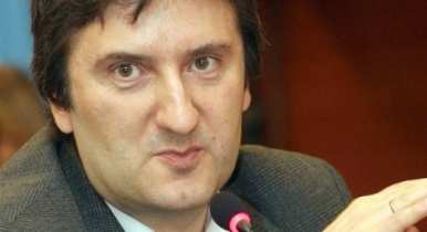 sovetnik-ministra-svyazi-narushitel-pdd-1_1.jpg