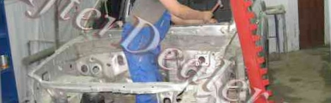 specialist-po-remontu-avtomobilej_1.jpg