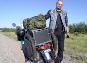 v-zabajkale-propal-motoputeshestvennik-aleksej_1.jpg