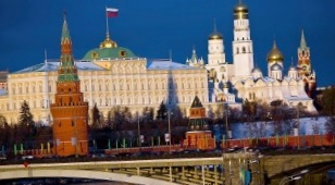 Vokrug-kremlya-sozdadut-transportnoe-kolco