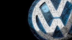 volkswagen-otzivaet-eshe-okolo-3-mln-avto-v-evrope_1.jpg