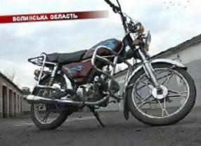 za-ezdu-v-netrezvom-vide-voditelej-mopedov-arestov_1.jpg