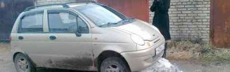 zamena-masla-matiz-video_1.jpg